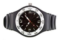 Armbanduhren Stockfotografie