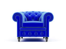 Armchair. Stock Images