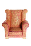 Armchair Royalty Free Stock Photos