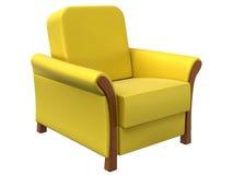 Free Armchair Stock Image - 4541501
