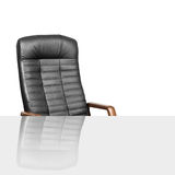 Armchair Stock Photography