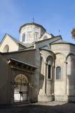 Armeńska katedra wniebowzięcie Święty bóg Zdjęcia Stock