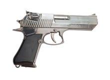 Arme à feu Image libre de droits