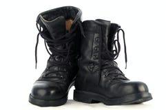 Armee-Matten Lizenzfreies Stockbild