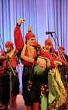 Armeense dans Stock Afbeelding