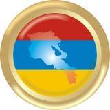 armenia royalty ilustracja