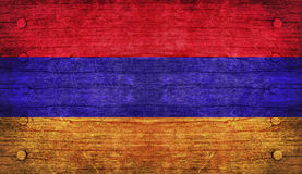 Armenia Obraz Royalty Free