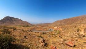 Armenia Stock Image