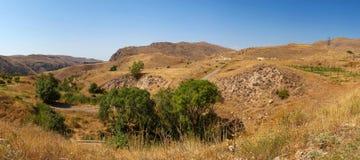 Armenia Royalty Free Stock Photography