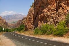 Armenia Stock Photo