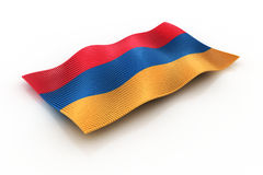 Armenia Stock Image