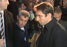 Armenia Marzec 1 zdjęcie stock