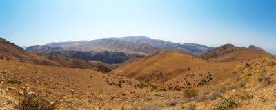 Armenia Royalty Free Stock Photo