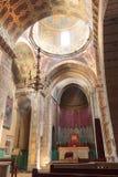 Armenian Church Lviv Stock Photos