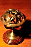 Armillary Sphere Royalty Free Stock Images