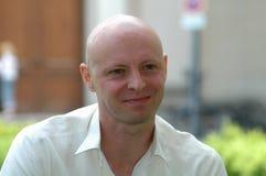 Armin Petras Stock Photography