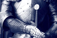 Armor Stock Photography