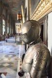 armor Imagens de Stock