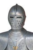armor Royaltyfria Bilder