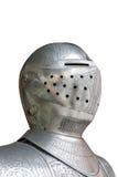 armor Fotografering för Bildbyråer