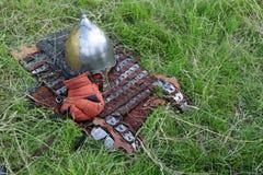 Armor Stock Photos