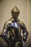 Armor, Tourism, Toledo, most famous city in spain Stock Photography