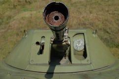armored персонал несущей Стоковые Изображения RF