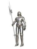 armored предохранитель Стоковое Изображение