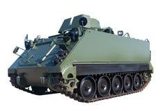 Armored Vehicle Stock Photos