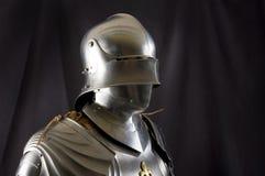 Armour Stock Image