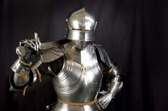 Armour Stock Photos