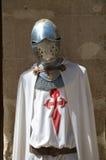 armour helmet Στοκ εικόνες με δικαίωμα ελεύθερης χρήσης