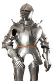Armour Royalty Free Stock Photography