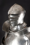 Armour Stock Images