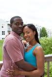 arms around couple each other vertical στοκ φωτογραφίες με δικαίωμα ελεύθερης χρήσης