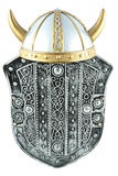 Armure antique Images libres de droits