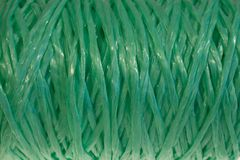Armure de fil de vert de fond de texture images libres de droits