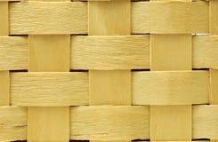 Armure en bois Images libres de droits