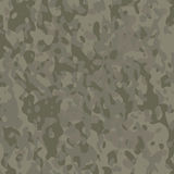 Army camouflage background vector illustration