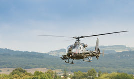 Free Army Helicopter Stock Photos - 28736193
