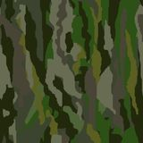 Army patterns Seamless Wallpaper Vector Random Pattern. Army look patterns motive background seamless pattern texture vector wallpaper for home decoration vector illustration