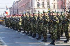 Army Stock Photos