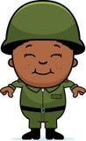 Army Soldier Boy Stock Photos