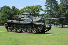 Army Tank Stock Photos