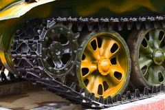 army defense HQ tank vehicles stock photos Stock Images