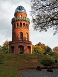 arndt πύργος του Ernst moritz Στοκ φωτογραφία με δικαίωμα ελεύθερης χρήσης