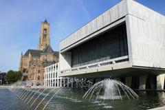 Arnhem Stock Images