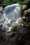 arnhem vattenfall Royaltyfria Foton