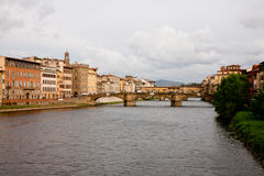 Arno Stock Photo
