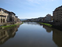 Arno Stock Images